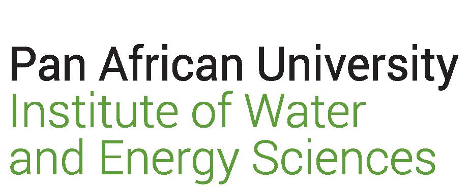 Panafrican University - PAUWES